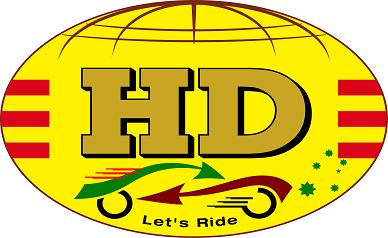 Hoang Do Express